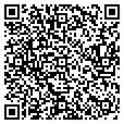 QR code with Owens Marine contacts