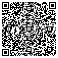 QR code with Aviva Insurance Group contacts