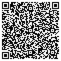 QR code with Labrador Transportation Inc contacts