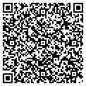 QR code with Sheplers Western Wear contacts