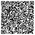 QR code with Pathfinder Meadows Apartments contacts