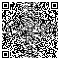 QR code with Weber & Weber Home Repair contacts