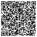 QR code with Fact-O-Bake Al Webbs contacts