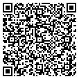 QR code with Envios Catrachos contacts