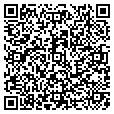 QR code with Semy Corp contacts