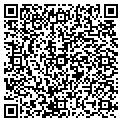 QR code with Sterling Custom Homes contacts