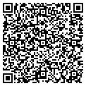 QR code with Soil & Water Engineering Tech contacts
