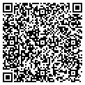 QR code with Jennie Baptist Church contacts