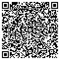 QR code with Church Of Christ Boca Delray contacts