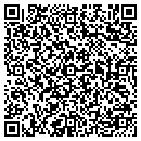 QR code with Ponce De Leon Springs State contacts
