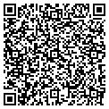 QR code with A-1 Payless Septic Service contacts