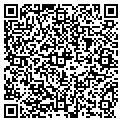 QR code with Unicar Repair Shop contacts