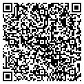 QR code with Foundation For Technological contacts