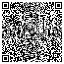 QR code with ADT Security Services Inc contacts