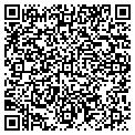 QR code with Untd Methdst Chrch Pensacola contacts