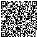QR code with Noble Imports Inc contacts