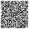 QR code with Great Bay Granite Inc contacts