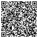 QR code with Delcrest Homes Inc contacts