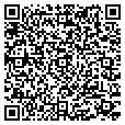 QR code with A & A Development Inc contacts