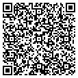 QR code with Philip W Dann contacts
