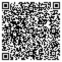 QR code with Robert J Slotkin contacts