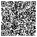 QR code with Longmeadow Nursing Home contacts