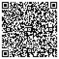 QR code with Cardinal Health Care contacts