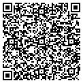 QR code with Wildlife Wonders contacts