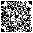 QR code with Prints Charming contacts