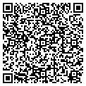QR code with Salon Essential contacts