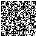 QR code with Gateway Office Center contacts