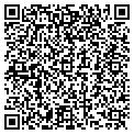 QR code with Total Tire Care contacts