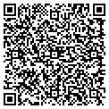 QR code with Omelio Arrabal Architects contacts