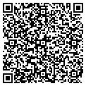 QR code with Abacus Computer Inc contacts