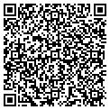QR code with Modern Therapy Works Inc contacts