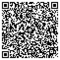 QR code with A Nail Better II contacts