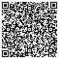 QR code with Public Art & Music contacts