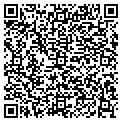 QR code with Ameri-Life & Health Service contacts