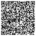 QR code with True Power Electrical Services contacts