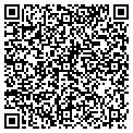 QR code with Cloverdale Elementary School contacts