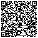 QR code with Antoine's Automotive contacts