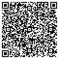 QR code with Design World Of Miami contacts