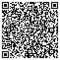 QR code with Mobile Solution Corp contacts