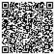 QR code with H P Aviation contacts
