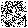 QR code with Perry Ellis contacts