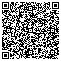 QR code with Howell Interiors Inc contacts