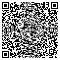 QR code with Marc Carroll Elelctric Service contacts