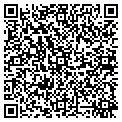 QR code with Hyneman & Associates Inc contacts
