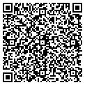 QR code with Wimauma Elementary School contacts