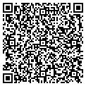 QR code with Stanley Austin Home Works contacts
